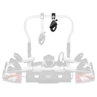 Ausgleichsring für Haltebügel Mercedes Fahrradträger