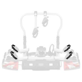 Spannband für Radschale Fahrradträger Mercedes