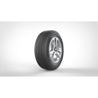 Winterreifen Michelin Alpin 6 M+S, 225/55 R17 V101 XL