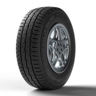 Winterreifen Michelin Agilis Alpin M+S, 205/65 R16C 107/105T