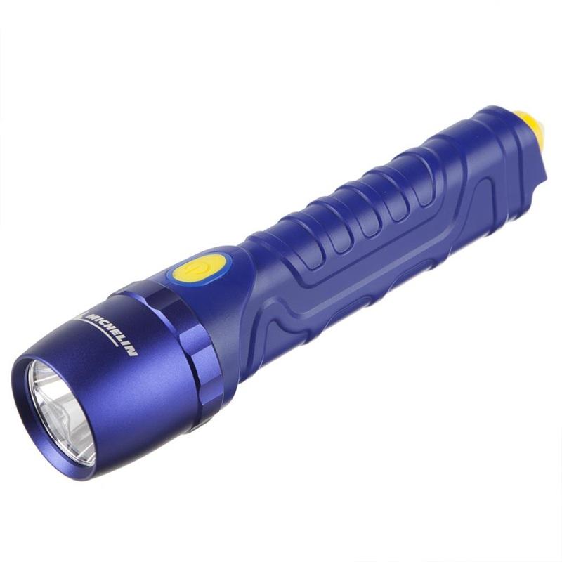 Michelin-Taschenlampe