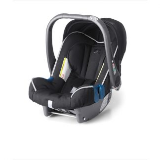 Mercedes-Benz Kindersitz BABY-SAFE plus II, Sonnenverdeck