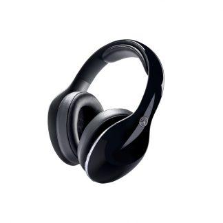 Mercedes-Benz Bluetooth Kopfhörer GLS X167