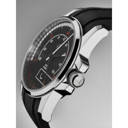 Mercedes-Benz, Armbanduhr Herren, Trucks