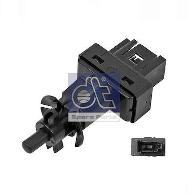 DT Spare Parts Schalter, Kupplungsbetätigung (Motorsteuerung)