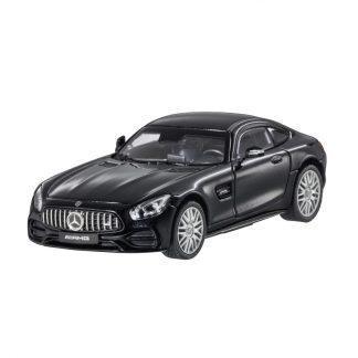 Mercedes-AMG GT, Coupé Modellauto, Maßstab 1:43