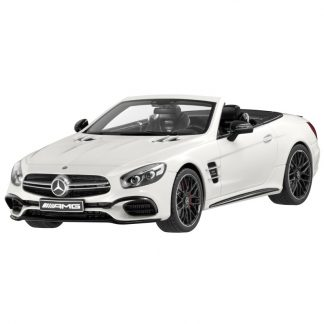 Mercedes-Benz Modellauto AMG SL 63