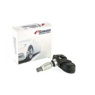 Reifendruckkontrollsensor RDKS für Mercedes-Benz A-KLasse, B-Klasse, CLA, C-Klasse, G-Klasse