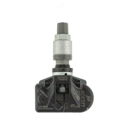 Reifendruckkontrollsensor RDKS für Mercedes-Benz A-KLasse, B-Klasse, CLA, GLA, GLB