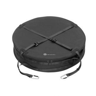 Mercedes-Benz Notradtasche für Minispare