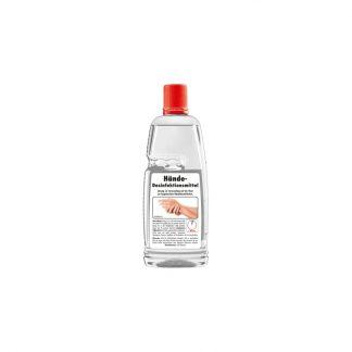 Sonax Hände-Desinfektionsmittel 1 Liter
