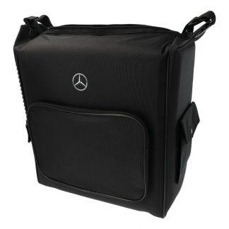 Mercedes-Benz Kühlbox