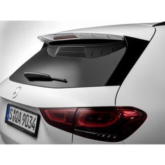 Mercedes-Benz Dachspoiler, GLA H247