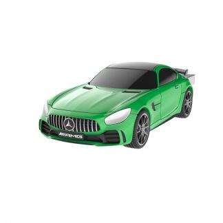 Mercedes-AMG GT R USB-Stick