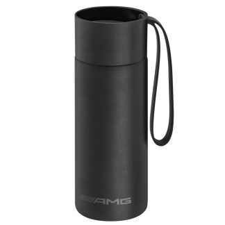 AMG To Go Cup, 0,5 l Thermobecher