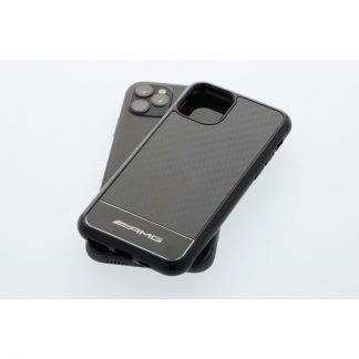 AMG Hülle für iPhone® 11 / iPhone® 11 Pro