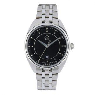 Mercedes-Benz Armbanduhr, Business, Damen