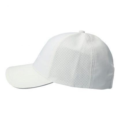 AMG Cap