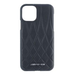 AMG Hülle für iPhone® 11/ iPhone® 11 Pro