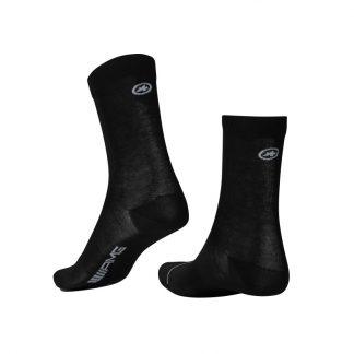 AMG Socken