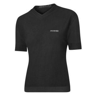 AMG Unterhemd halbarm