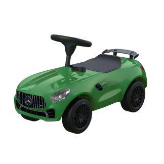 Kinderrutscher Bobby-AMG GT R