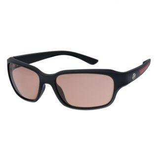 Mercedes-Benz Fahrersonnenbrille Herren