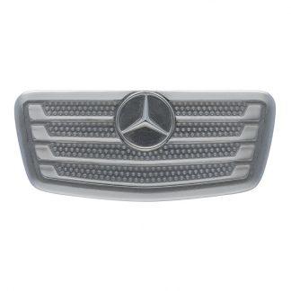 Mercedes-Benz Pin, Trucks