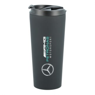 AMG Petronas Motorsport Thermobecher