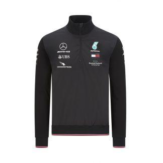 Pullover Herren, Team AMG Petronas Motorsport