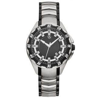 Mercedes-Benz Armbanduhr, Herren