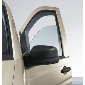 Mercedes-Benz Seitenfenster-Windabweiser, 2-teilig, V-Klasse, Vito