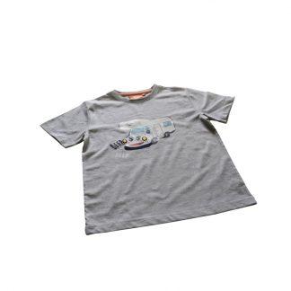 Carado Kindershirt
